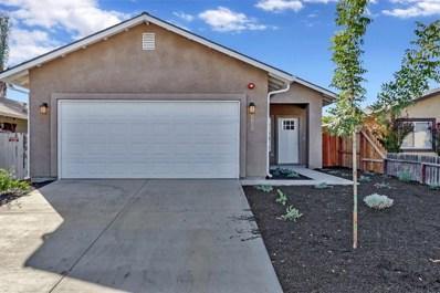 6019 Preakness Drive, Riverbank, CA 95367 - MLS#: 18076855