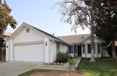 2220 Grouse Crossing, Modesto, CA 95355 - MLS#: 18076860