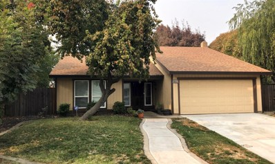 9841 Gardenwood, Sacramento, CA 95827 - MLS#: 18076862