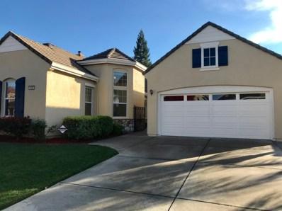 1622 Albatross, Rocklin, CA 95765 - MLS#: 18076866
