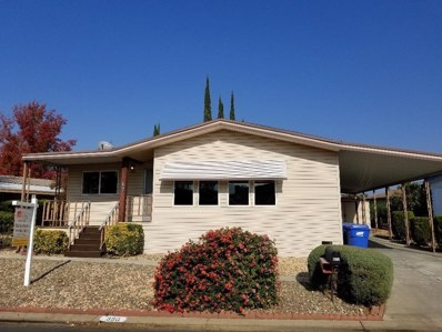 390 Crystal View Lane, Rancho Cordova, CA 95670 - MLS#: 18076888