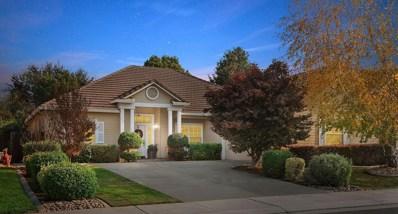 5320 Staples Way, Linden, CA 95236 - MLS#: 18076891