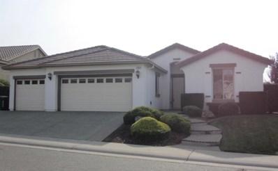 1863 Homewood Lane, Lincoln, CA 95648 - MLS#: 18076901