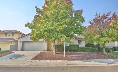 5555 Jerry Litell Way, Sacramento, CA 95835 - MLS#: 18076904
