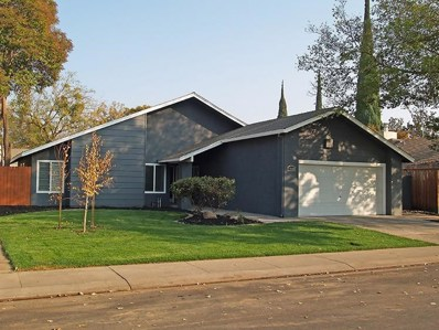 2900 Niabell Place, Modesto, CA 95355 - MLS#: 18076905