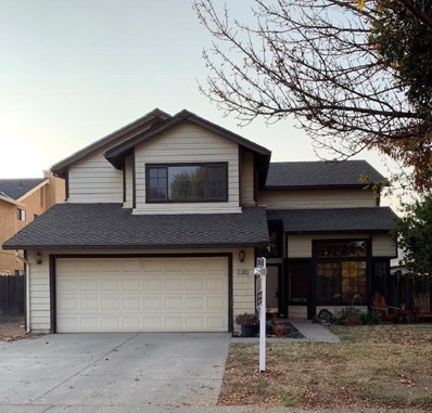 2109 Norik Drive, Modesto, CA 95355 - MLS#: 18076909
