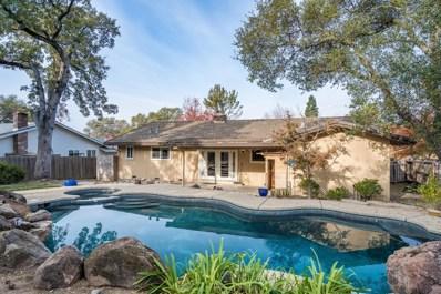 8305 W Granite Drive, Granite Bay, CA 95746 - MLS#: 18076916