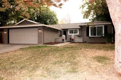 8584 Merribrook Drive, Sacramento, CA 95826 - MLS#: 18076921