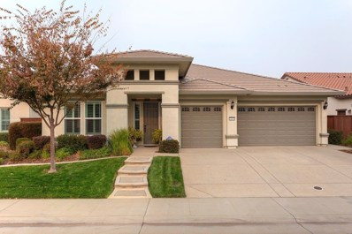 2033 Ashbury Lane, Roseville, CA 95747 - MLS#: 18076926