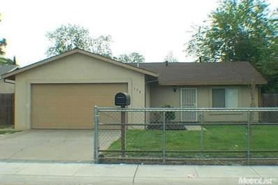 194 Silver Eagle Road, Sacramento, CA 95838 - MLS#: 18076930