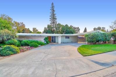 104 Greenwood Drive, Woodland, CA 95695 - MLS#: 18076934