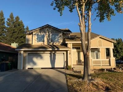 2228 Condor Court, Lodi, CA 95240 - MLS#: 18076940