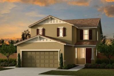 756 Starke Drive, Ceres, CA 95307 - MLS#: 18076942
