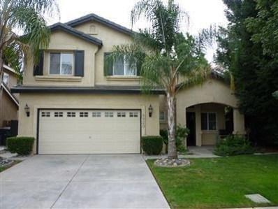 3920 Wilkesboro Avenue, Modesto, CA 95357 - MLS#: 18076944