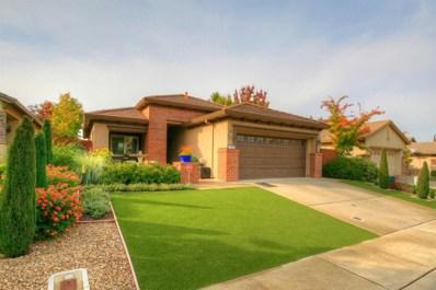 721 Hillswick Circle, Folsom, CA 95630 - MLS#: 18076954
