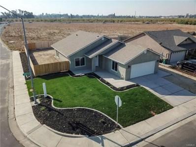 6513 Irvine Drive, Winton, CA 95388 - MLS#: 18076956