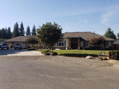 2787 Apple Valley Court, Atwater, CA 95301 - MLS#: 18077002