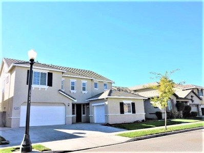 538 Criolla Court, Oakdale, CA 95361 - MLS#: 18077031
