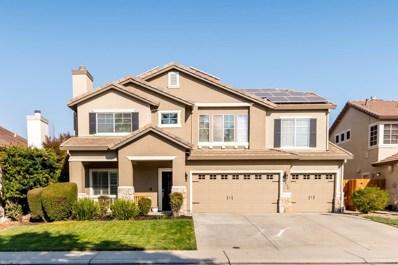 6570 Turnstone Way, Rocklin, CA 95765 - MLS#: 18077042