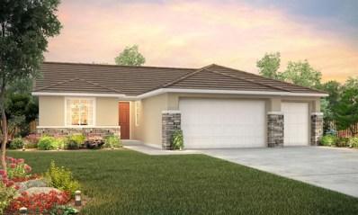 706 Friguglietti Avenue, Los Banos, CA 93635 - MLS#: 18077044