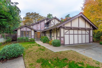2506 Exeter Square Lane, Sacramento, CA 95825 - MLS#: 18077049
