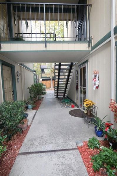 300 Del Verde Cir #5, Sacramento, CA 95833 - MLS#: 18077052