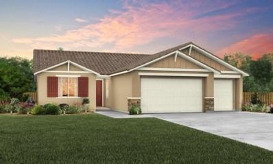 1627 Marsh Court, Los Banos, CA 93635 - MLS#: 18077060