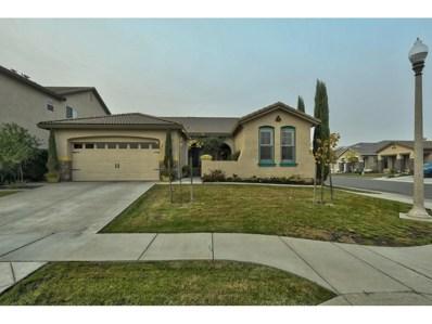 2704 McCarran Lane, Lincoln, CA 95648 - MLS#: 18077067