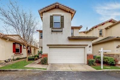 500 Natalino Circle, Sacramento, CA 95835 - #: 18077083