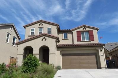 8826 Gelderland Way, Sacramento, CA 95828 - MLS#: 18077092