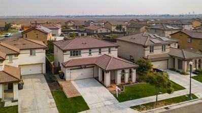 15818 Independence Avenue, Lathrop, CA 95330 - MLS#: 18077094