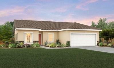 1635 Marsh Court, Los Banos, CA 93635 - MLS#: 18077099