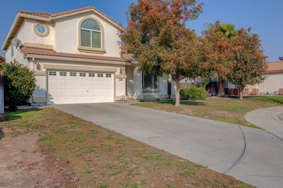 635 Moschitto Court, Atwater, CA 95301 - MLS#: 18077114