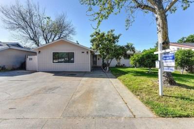 2340 Zinfandel Drive, Rancho Cordova, CA 95670 - MLS#: 18077117