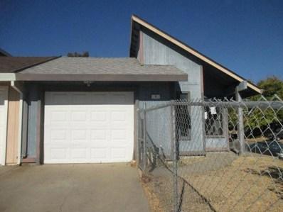 2 Carthage Court, Sacramento, CA 95828 - MLS#: 18077119