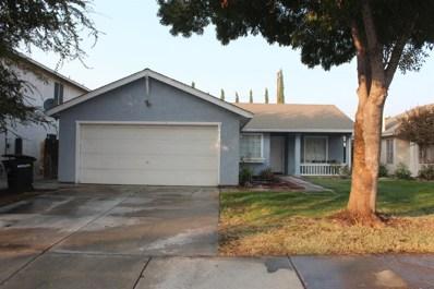 929 Marin Avenue, Modesto, CA 95358 - MLS#: 18077129
