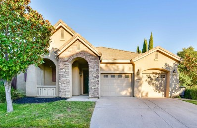 5410 Namath Circle, Elk Grove, CA 95757 - MLS#: 18077138