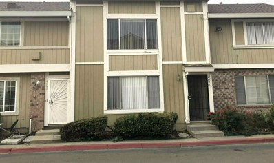 4090 Weymouth Lane, Sacramento, CA 95823 - MLS#: 18077142