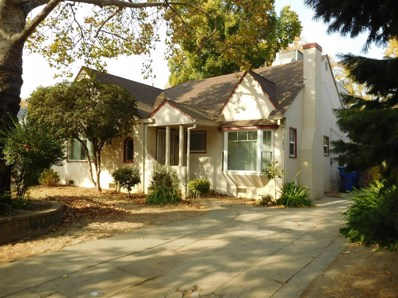 2673 7th Avenue, Sacramento, CA 95818 - MLS#: 18077148