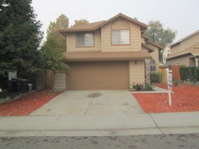 4025 Diane Drive, Antelope, CA 95843 - MLS#: 18077158