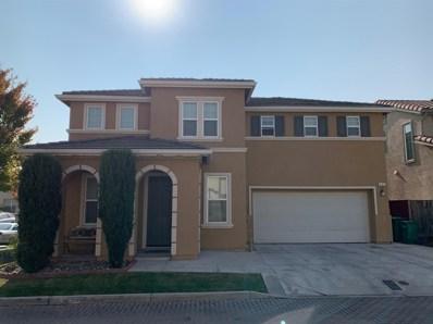 444 Via Marco Lane, Lodi, CA 95240 - MLS#: 18077163