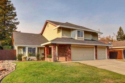 9430 Kilcolgan Way, Elk Grove, CA 95758 - MLS#: 18077166