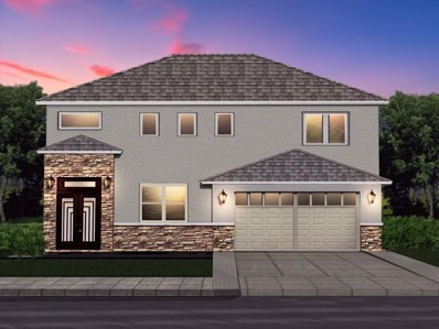 1272 Maxim Drive, Ceres, CA 95307 - MLS#: 18077169