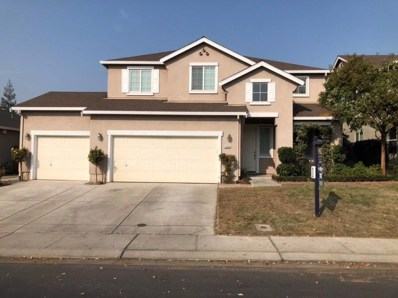 13301 Harbor Drive, Waterford, CA 95386 - MLS#: 18077183