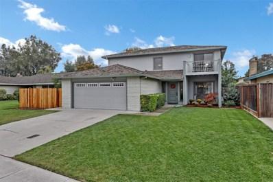 5737 Turtle Valley Drive, Stockton, CA 95207 - MLS#: 18077189
