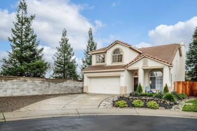 333 Quiet Star Court, Roseville, CA 95747 - MLS#: 18077191