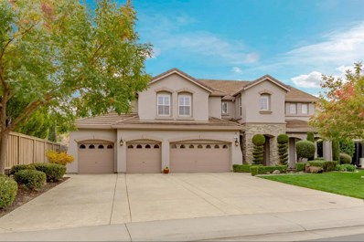 209 Baroness Court, Roseville, CA 95747 - MLS#: 18077195