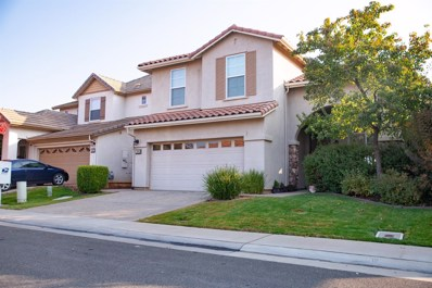 3991 Riley Anton Way, Rancho Cordova, CA 95742 - MLS#: 18077198