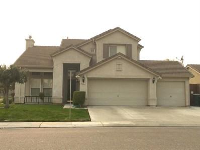 491 S Manley Road, Ripon, CA 95366 - MLS#: 18077210