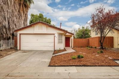 8091 Calle Royale Way, Sacramento, CA 95823 - MLS#: 18077217